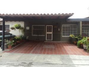 Casa En Ventaen Cabudare, Parroquia José Gregorio, Venezuela, VE RAH: 19-1783
