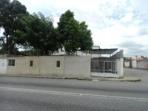 Casa En Ventaen Cabudare, La Mata, Venezuela, VE RAH: 19-1784