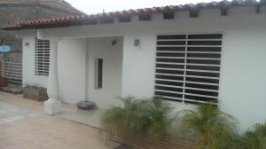 Casa En Ventaen Barquisimeto, Colinas De Santa Rosa, Venezuela, VE RAH: 19-1788
