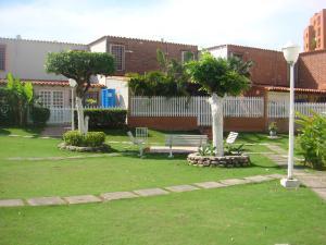 Casa En Ventaen Barquisimeto, Nueva Segovia, Venezuela, VE RAH: 19-1790