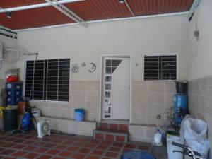 Casa En Ventaen Palo Negro, San Antonio, Venezuela, VE RAH: 19-1791