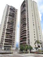 Apartamento En Ventaen Caracas, Colinas De Bello Monte, Venezuela, VE RAH: 19-1793