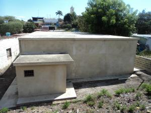 Galpon - Deposito En Ventaen Barquisimeto, Parroquia Santa Rosa, Venezuela, VE RAH: 19-1795