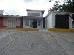 Local Comercial En Ventaen Cabudare, Las Mercedes, Venezuela, VE RAH: 19-1798