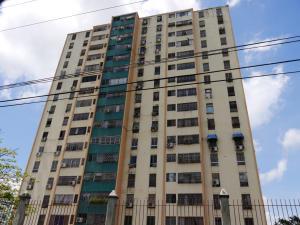 Apartamento En Ventaen Barquisimeto, Club Hipico Las Trinitarias, Venezuela, VE RAH: 19-1812