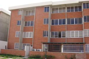 Apartamento En Ventaen Higuerote, Higuerote, Venezuela, VE RAH: 19-1827