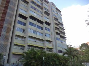 Apartamento En Ventaen Caracas, La Bonita, Venezuela, VE RAH: 19-1834