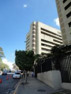 Consultorio Medico  En Ventaen Caracas, San Bernardino, Venezuela, VE RAH: 19-1840