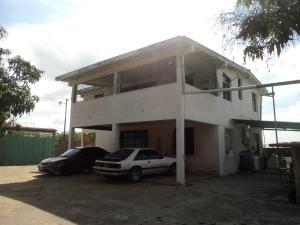 Casa En Ventaen Barquisimeto, Parroquia Catedral, Venezuela, VE RAH: 19-1878