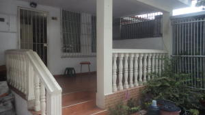 Casa En Ventaen Cabudare, El Trigal, Venezuela, VE RAH: 19-1879