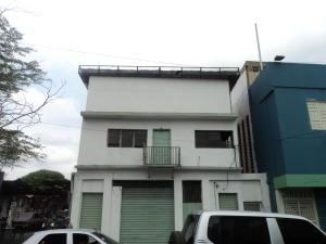 Casa En Ventaen Barquisimeto, Parroquia Catedral, Venezuela, VE RAH: 19-1881
