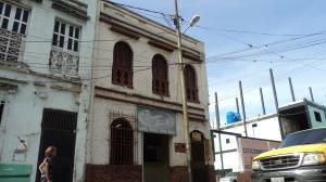 Casa En Ventaen Barquisimeto, Parroquia Concepcion, Venezuela, VE RAH: 19-1883