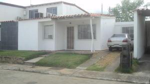 Casa En Ventaen Cabudare, La Piedad Norte, Venezuela, VE RAH: 19-1913