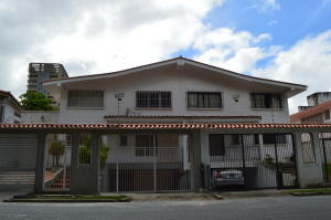 Casa En Ventaen Caracas, Montalban I, Venezuela, VE RAH: 19-1943