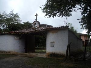 Casa En Ventaen Cabudare, Parroquia Cabudare, Venezuela, VE RAH: 19-1922