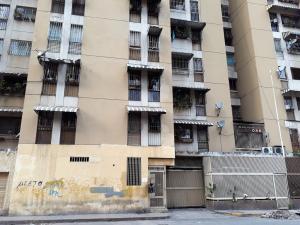 Apartamento En Ventaen Caracas, Parroquia San Juan, Venezuela, VE RAH: 19-1924