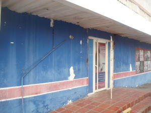 Local Comercial En Alquileren Maracaibo, Cecilio Acosta, Venezuela, VE RAH: 19-1933