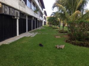 Apartamento En Ventaen Higuerote, Ciudad Balneario Higuerote, Venezuela, VE RAH: 19-1941