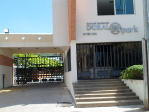 Townhouse En Ventaen Valencia, Manongo, Venezuela, VE RAH: 19-1980