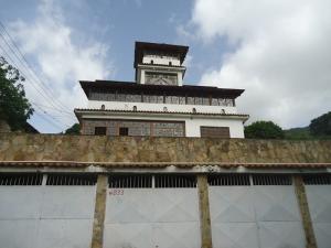 Casa En Ventaen El Junquito-Vargas, El Junko Country Club, Venezuela, VE RAH: 19-1942