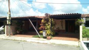 Casa En Ventaen Yaritagua, Municipio Peña, Venezuela, VE RAH: 19-1964