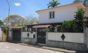 Casa En Ventaen Caracas, Colinas De La California, Venezuela, VE RAH: 19-1978