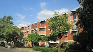 Apartamento En Ventaen Maracay, Fundacion Maracay Ii, Venezuela, VE RAH: 19-1996