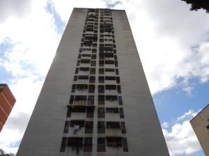 Apartamento En Ventaen Caracas, Parroquia San Juan, Venezuela, VE RAH: 19-2000