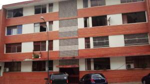 Apartamento En Ventaen Caracas, Santa Eduvigis, Venezuela, VE RAH: 19-2005