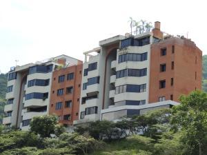 Apartamento En Ventaen Guarenas, Mampote, Venezuela, VE RAH: 19-2010