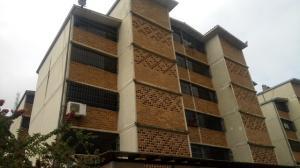 Apartamento En Ventaen Charallave, Valles De Chara, Venezuela, VE RAH: 19-2522