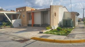 Apartamento En Ventaen Municipio San Diego, Sabana Del Medio, Venezuela, VE RAH: 19-2012