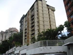 Apartamento En Ventaen Caracas, Colinas De Santa Monica, Venezuela, VE RAH: 19-2025