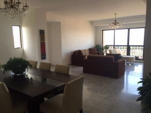 Apartamento En Ventaen Maracaibo, Valle Frio, Venezuela, VE RAH: 19-2020