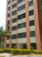 Apartamento En Ventaen Caracas, Los Naranjos Humboldt, Venezuela, VE RAH: 19-2023
