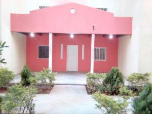 Apartamento En Alquileren Maracaibo, Circunvalacion Uno, Venezuela, VE RAH: 19-2036