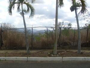 Terreno En Ventaen Barquisimeto, Monte Real, Venezuela, VE RAH: 19-2029