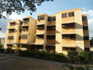 Apartamento En Ventaen Cagua, El Saman, Venezuela, VE RAH: 19-2037
