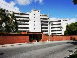 Apartamento En Ventaen Caracas, Terrazas Del Club Hipico, Venezuela, VE RAH: 19-2104