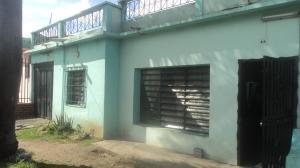 Casa En Ventaen Barquisimeto, Parroquia Catedral, Venezuela, VE RAH: 19-2039
