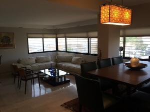 Apartamento En Ventaen Maracaibo, La Lago, Venezuela, VE RAH: 19-2041