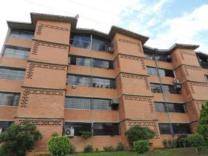 Apartamento En Ventaen Charallave, Valles De Chara, Venezuela, VE RAH: 19-2113