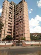 Apartamento En Ventaen Caracas, Ruiz Pineda, Venezuela, VE RAH: 19-2080