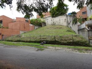 Terreno En Ventaen Caracas, La Lagunita Country Club, Venezuela, VE RAH: 19-2056