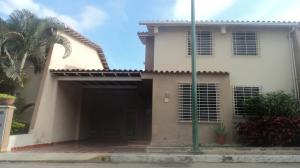Casa En Ventaen Cabudare, Parroquia José Gregorio, Venezuela, VE RAH: 19-2057