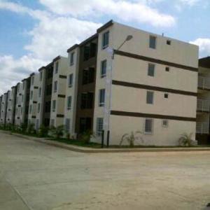 Apartamento En Ventaen Cua, Villa Falcon, Venezuela, VE RAH: 19-2061