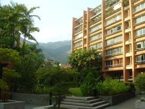 Apartamento En Alquileren Caracas, Los Chorros, Venezuela, VE RAH: 19-2066