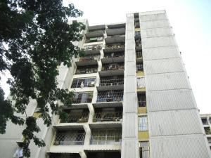 Apartamento En Ventaen Charallave, Los Samanes, Venezuela, VE RAH: 19-2070