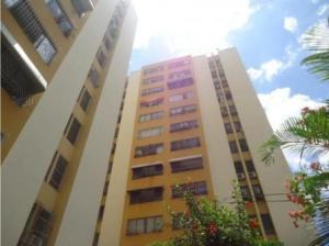 Apartamento En Ventaen Barquisimeto, Parroquia Concepcion, Venezuela, VE RAH: 19-1011