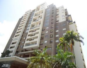 Apartamento En Ventaen Barquisimeto, Del Este, Venezuela, VE RAH: 19-510
